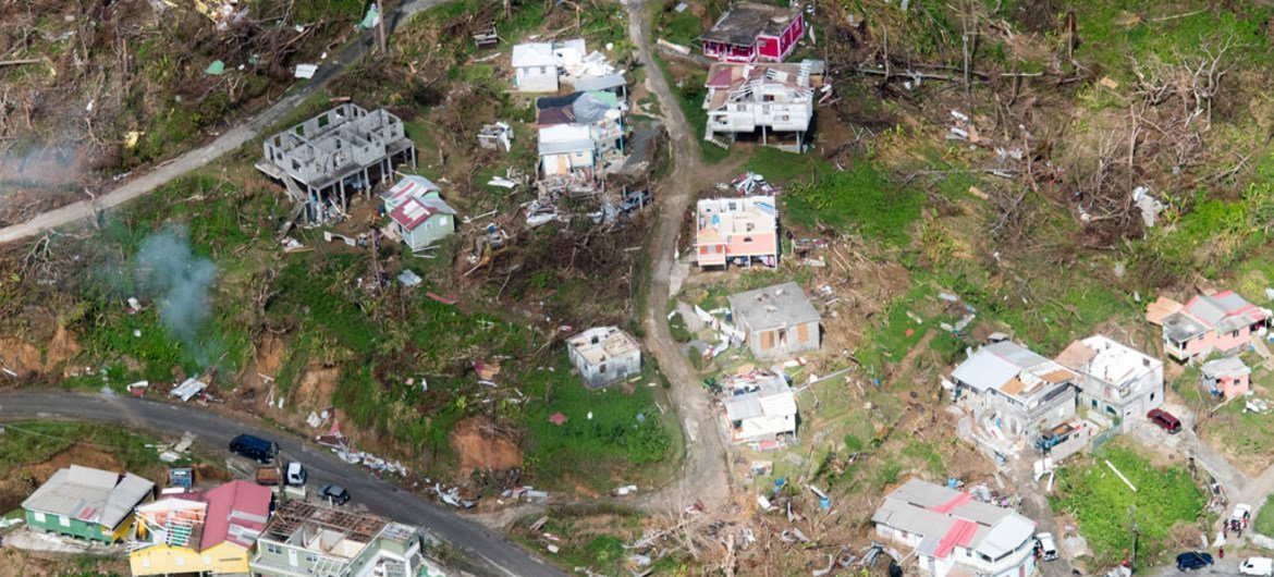 un chief lauds dominica s vision to become first climate resilient