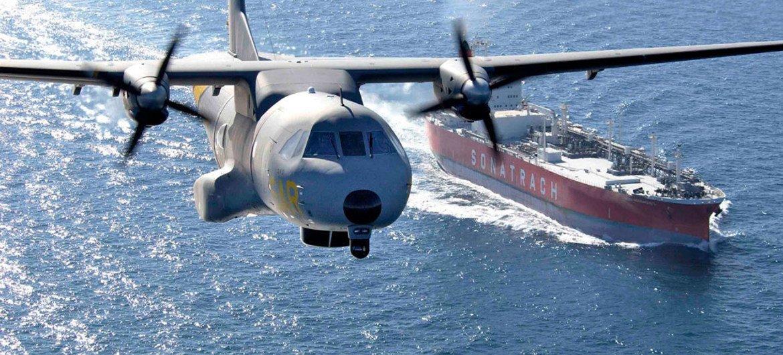 UN Security Council urges 'comprehensive response' to piracy