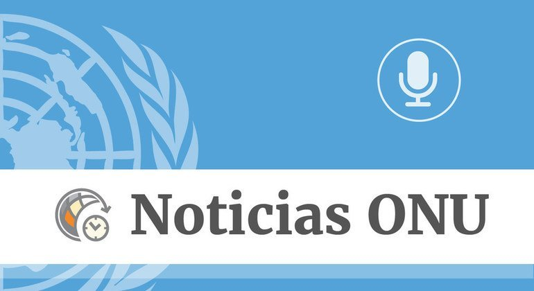 ONU en minutos banner