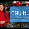 Destaque ONU News