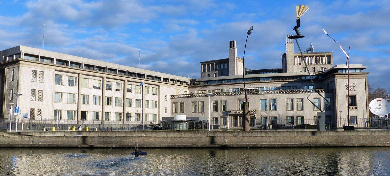 المحكمة الجنائية الدولية ليوغوسلافيا السابقة.