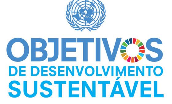 Plataforma global promove progresso dos Objetivos de Desenvolvimento Sustentável, ODSs.