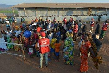 Mali : l'ONU appelle à mettre en œuvre l'accord de paix pour vaincre les groupes extrémistes