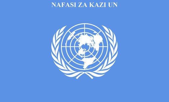 Nafasi za Ajira UN