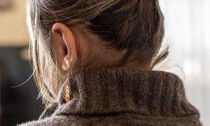 Эксперты ООН подчеркивают, что попытки заставить женщин против воли вынашивать плод ограничивают их право на частную жизнь и здоровье