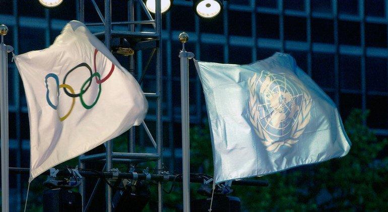 UN News - English - cover