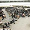 37-я сессии Совета ООН по правам человека