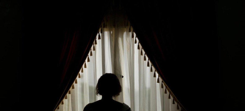 В ООН калечащие операции на женских половых органах считают злостным нарушением прав человека.
