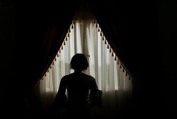 O Unicef destaca que as consequências dessa prática são arrasadoras para a vida e o desenvolvimento das noivas-mirins.