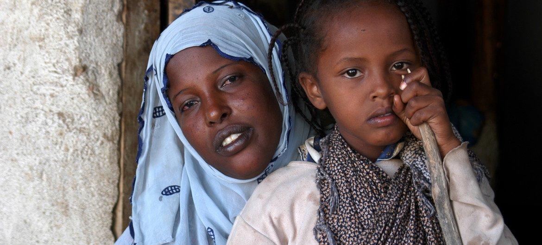 As Nações Unidas estimam que pelo menos 200 milhões de meninas e mulheres foram vítimas de Mutilação Genital Feminina.