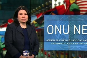 Monica Grayley - ONU News