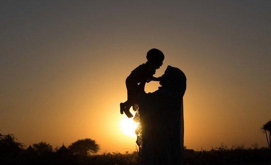 Unfpa: mais de 650 milhões de meninas e mulheres atualmente casaram-se antes de completar 18 anos de idade.