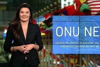 Denise Costa - ONU News