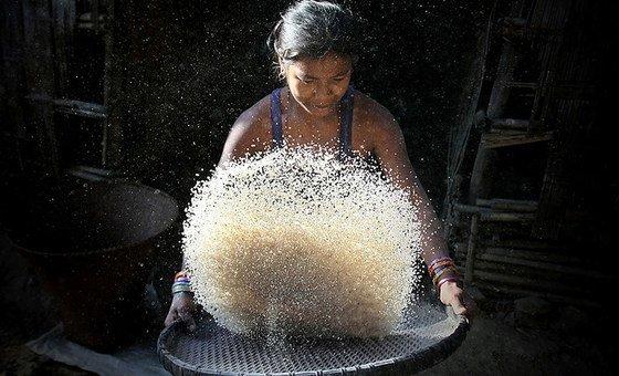 O relatório destaca que para atingir igualdade de gênero no mercado de trabalho serão necessárias mudanças em políticas e ações em uma série de setores