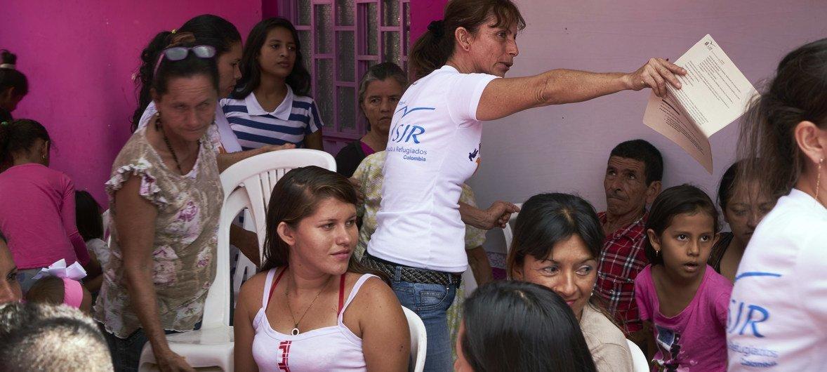 Ecuadorian Girls Free Video - Nude Photos-7600