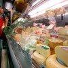 В марте 2021 года мировые цены на основные продукты вновь подскочили