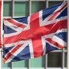 联合国贸发会议:无协议脱欧将导致英国出口贸易至少损失160亿美元