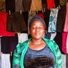 Women traders in Tanzania have helped to boost growth rate but still face inequality