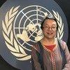"""联合国土著人民权利问题特别报告员科尔普斯等联合国工作人员被菲律宾政府列为""""恐怖分子""""。"""