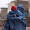 2001年开始的阿富汗冲突已造成成千上万平民伤亡。