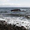 Эксперты ООН уверены: власти Италии могли спасти сотни беженцев в Средиземном море.