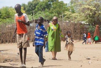 Kambini Kakuma