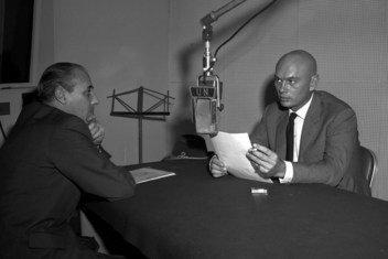 Podcast Classics | UN News