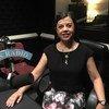 La enviada especial del Secretario General de las Naciones Unidas para cuestiones de discapacidad y accesibilidad, María Soledad Cisternas Reyes