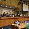 В ООН начал работу «министерский сегмент» Политического форума высокого уровня по устойчивому развитию