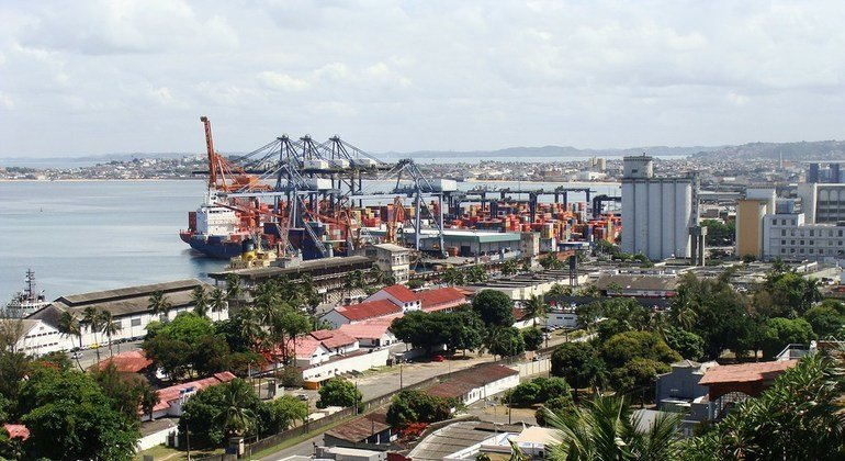Multilateral trade challenged by 'increasingly unilateral trade measures,' UN forum hears