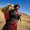 Коренные народы гораздо бережнее относятся к природе. В ООН призывают защищать их право на земли и на самоопределение.