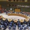 Representante especial do secretário-geral no Iraque, Jan Kubis, falou ao Conselho de Segurança nesta quarta-feira.