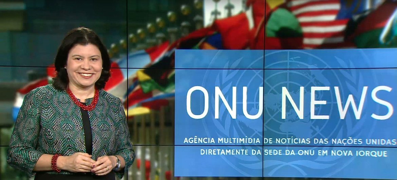 Monica Grayley da ONU News.