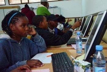 ONU promove colaboração pelo progresso tecnológico através do Mecanismo de Facilitação de Tecnologia