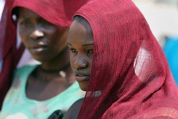 Para a ONU, mulheres estão entre os mais afetados pelo conflito no Sudão do Sul.