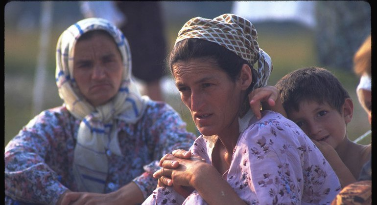 'Step backwards' for Bosnia's autonomous Serb region as assembly reneges on Srebrenica genocide report
