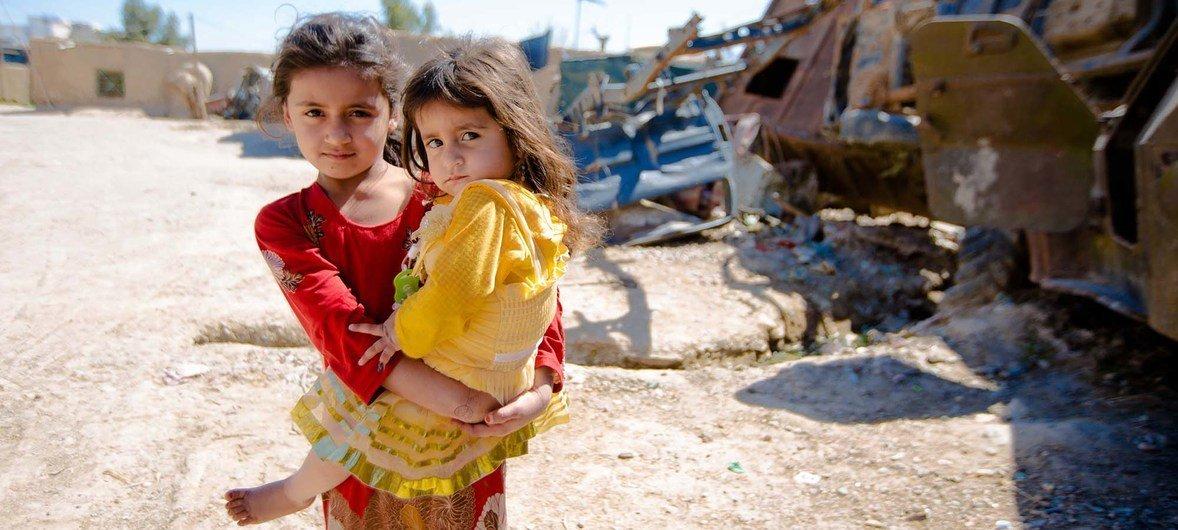 Anal Girl in Ghazni