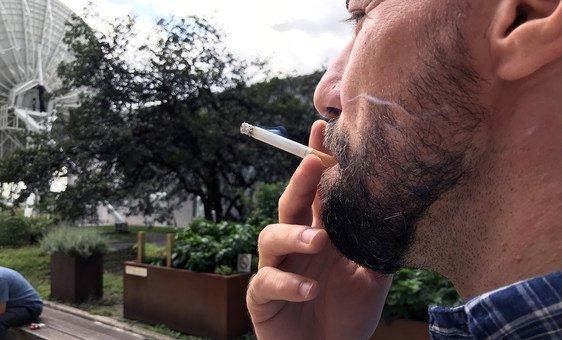 Protocolo prevê medidas para promover a cooperação internacional no combate ao comércio ilícito do tabaco.
