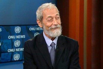Special Representative for Guinea-Bissau, Jose Viegas Filho.jpg