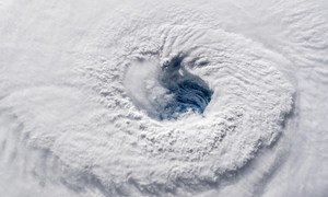 Sintomas podem se agravar com a chegada dos furacões e o risco de desastres naturais.
