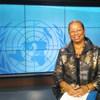 联合国第三任监察员希尔恩·多德森