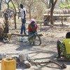 ONU elaborou relatórios dando conta de relatos de centenas de mortes e de campanhas de violência sexual no país africano