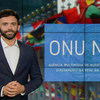 ONU News