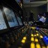 O Brasil representa já o 11º maior mercado audiovisual do mundo e estima-se que em 2020 seja o quinto maior.