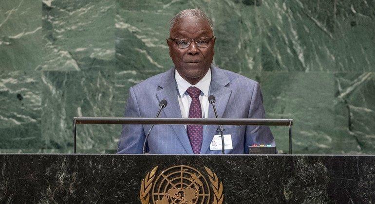 Guinée-Bissau : le Niger et la CEDEAO appellent à une mobilisation de la communauté internationale