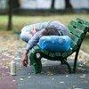 Homens têm duas vezes maior probabilidade de morrer com cirrose causada por consumo de álcool