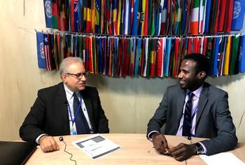 Em entrevista â ONU News, o coordenador humanitário da ONU na Síria explicou que a grave crise humanitária do país afeta cerca de 13 milhões de pessoas,