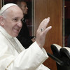 Papa Francis