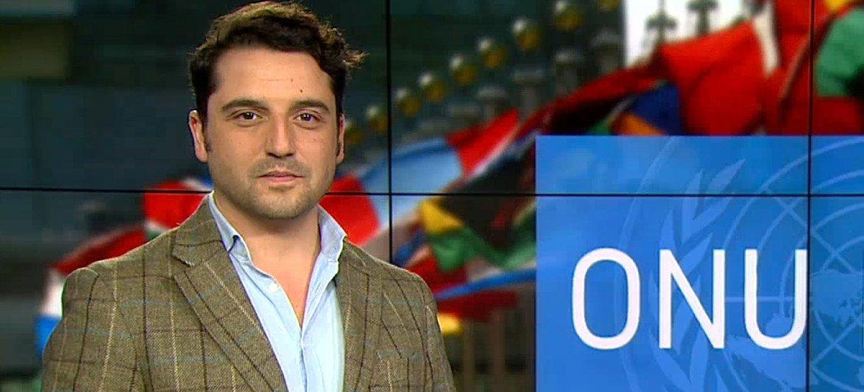 António Ferrari