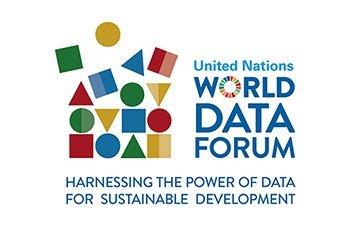 Fórum Mundial de Dados das Nações Unidas decorre até quarta-feira em Dubai.